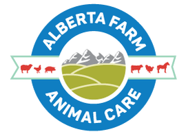 Alberta Farm Animal Care Association