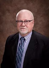 Dr. Darrell Dalton