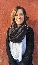 Kristen Mortensen