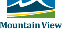 Booth - Mountain View County